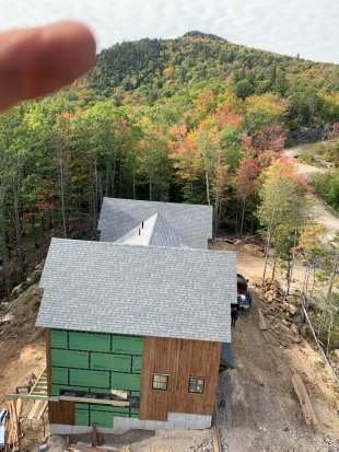 Maine Roofing20190930_0046