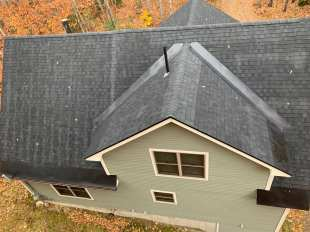 Maine Roofing20191022_0054