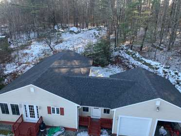 Maine Roofing20191121_0068