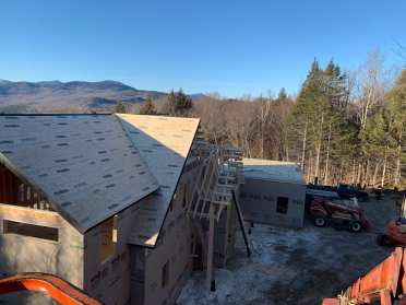 Maine Roofing20191216_0078