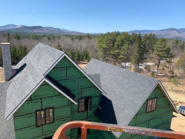 Maine Roofing20200406_0092