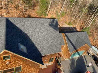 Maine Roofing20201109_0135
