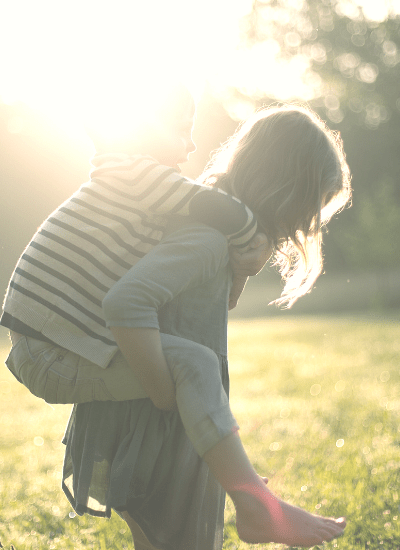 5 Ways to Bless a Single Mom | By Jen Grice