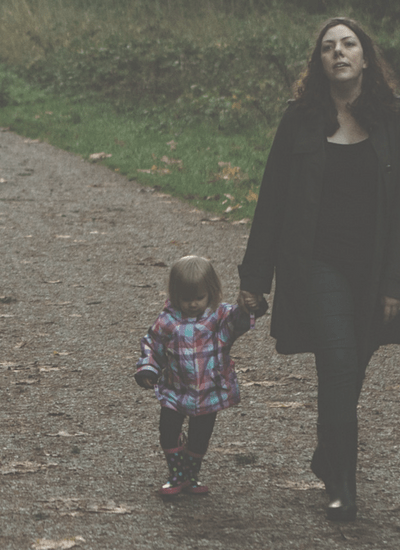5 Ways to Bless a Single Mom (or Widow) | By Jen Grice