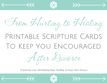 from-hurting-to-healing-scripture-cards