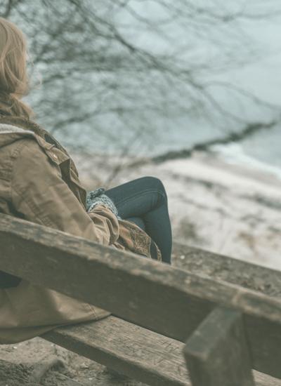 Dear Divorced Christian Mom   By Jen Grice