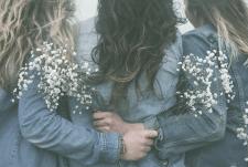 Finding Healthy Relationships After Divorce