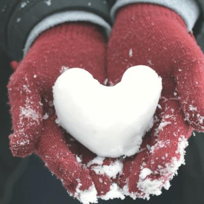 Understanding and Healing a Jaded Heart | By Jen Grice