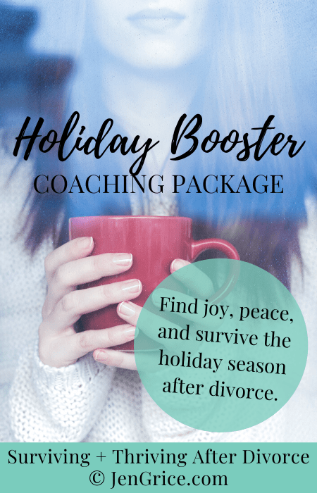 Valentine's Booster Coaching Package via @msjengrice
