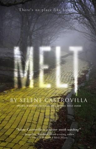 MELT by Selene Castrovilla