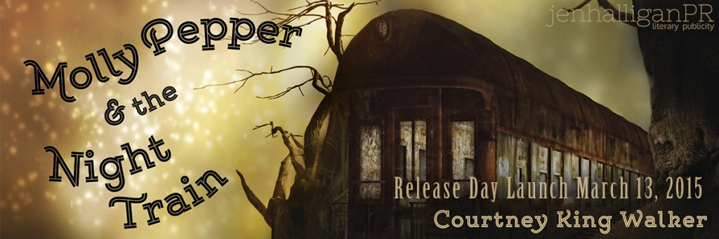 MPaNT Release Day Banner