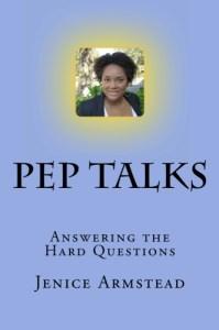 Pep Talks Vol 5