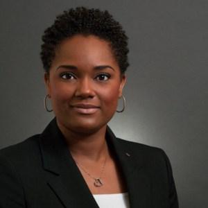 Dr. Jenice Armstead