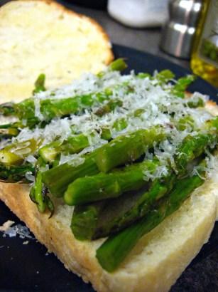 Asparagus Sandwich Edited