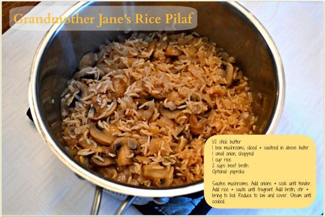 Rice Pilaf.jpg
