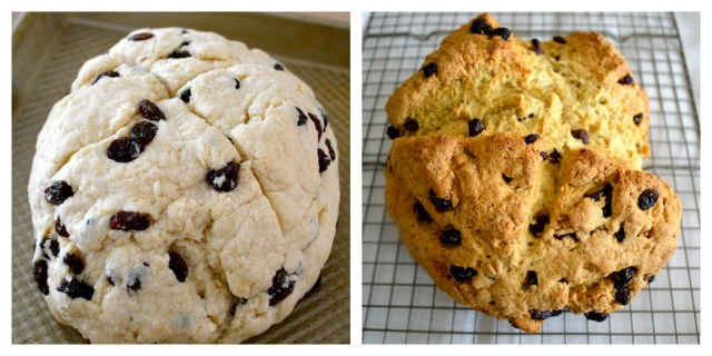 soda bread collage.jpg