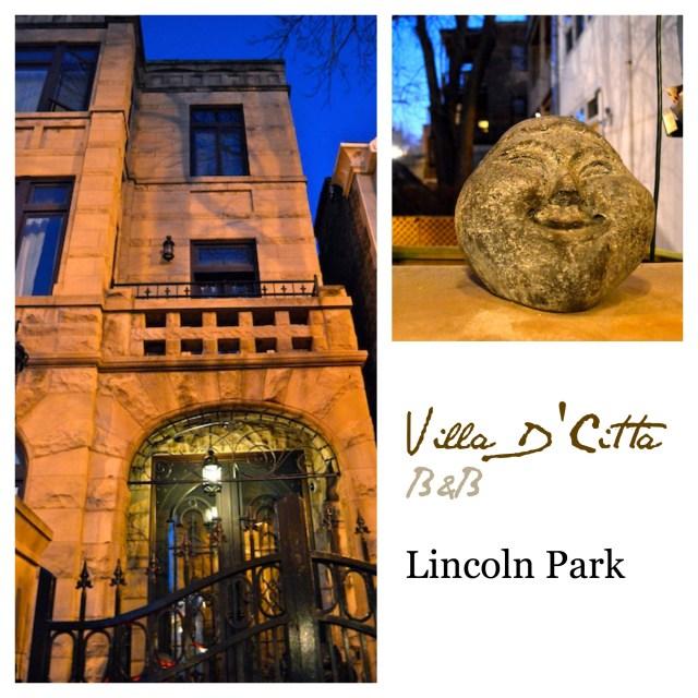 Villa D'Citta.jpg