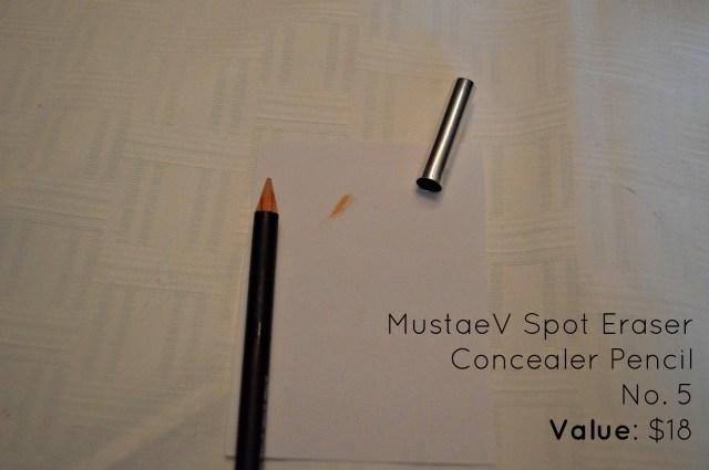 Concealer Pencil.jpg