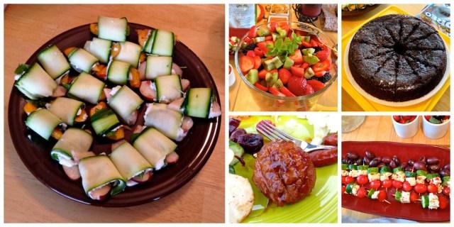Food Collage for Blog.jpg