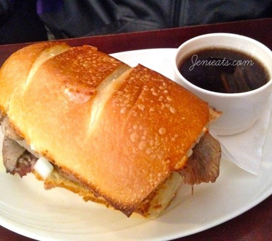 Beef Sandwich watermarked