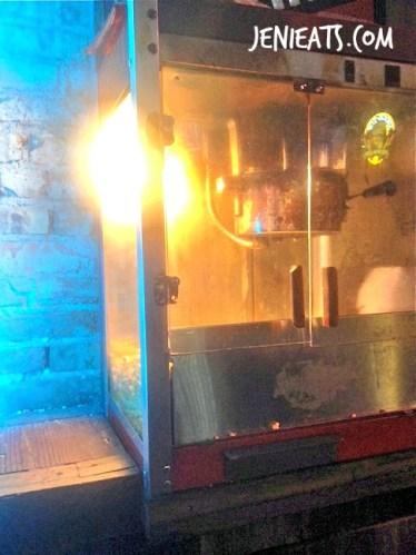 Popcorn Machine Watermarked