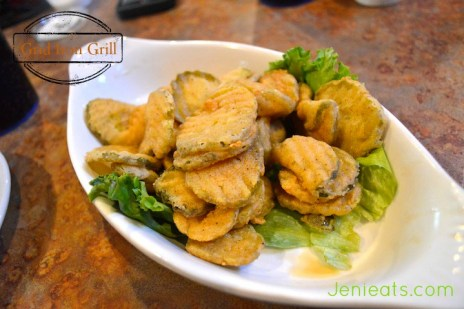 Fried Pickles WM