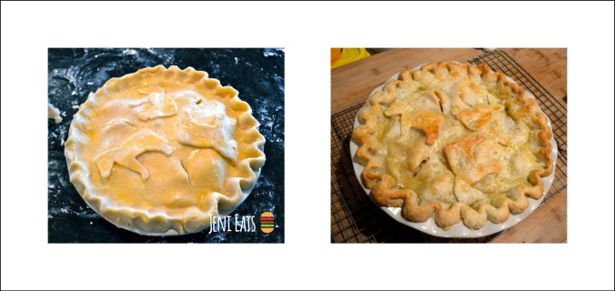 pie Collage