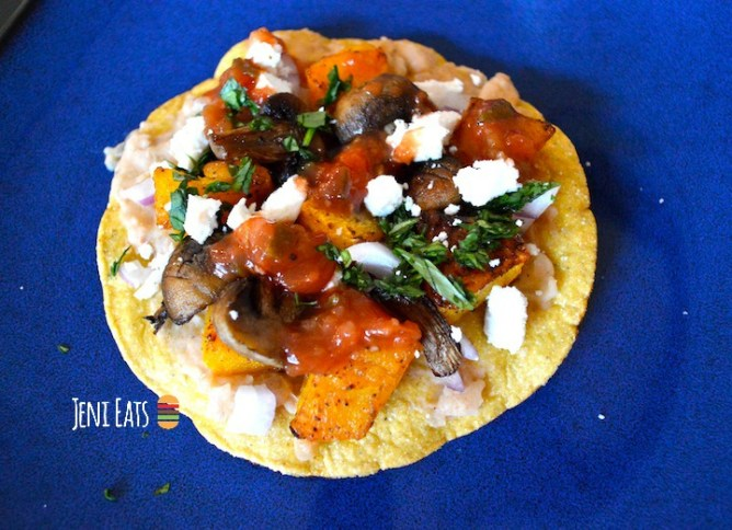 squash tostada watermarked