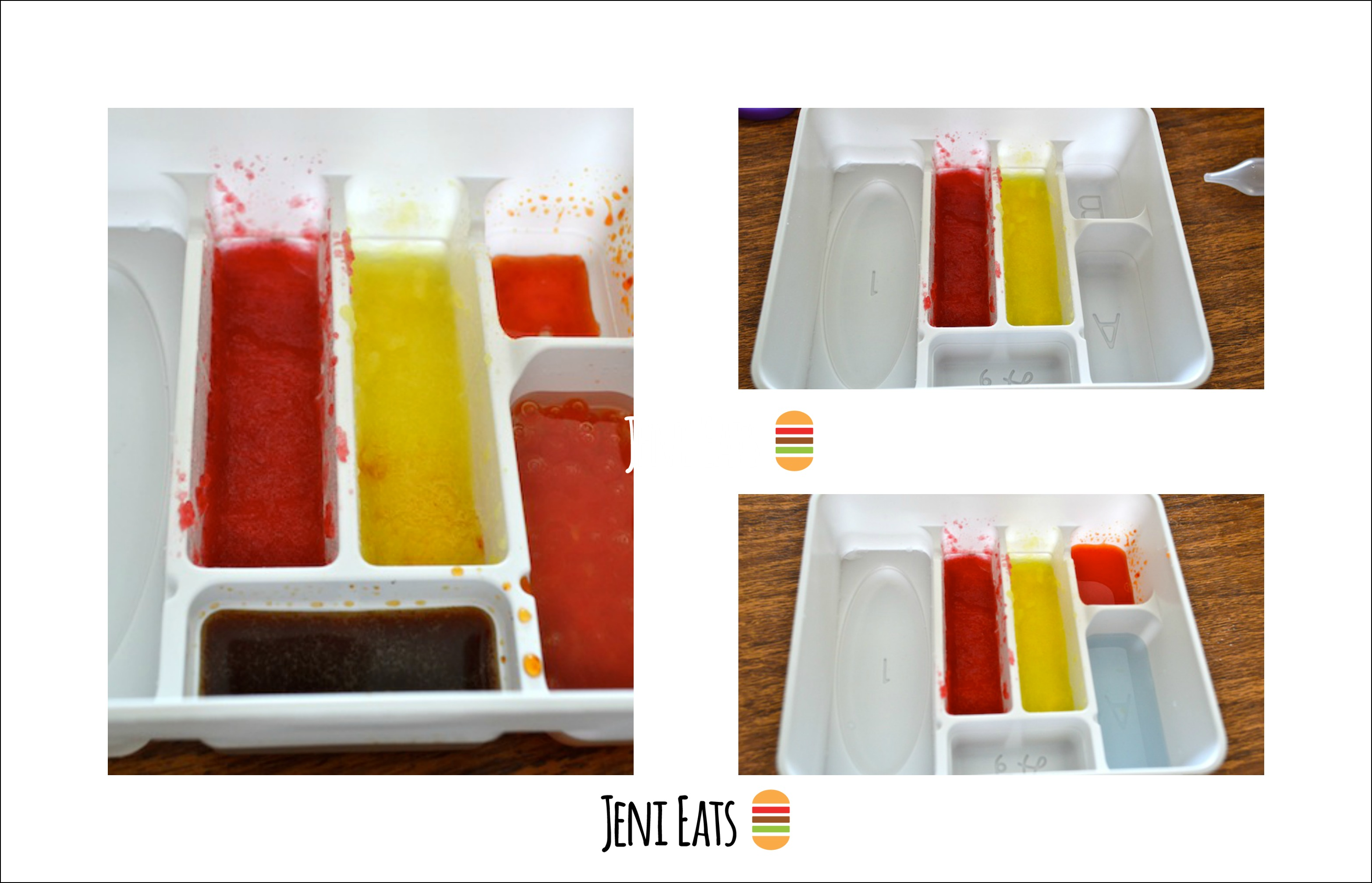 Asian Grocery Archives - Jeni Eats