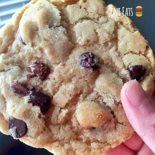 Kara's Cookie