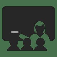 icon_teaching