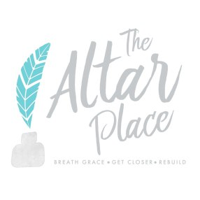 The-Altar-Place