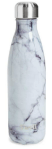 Marble Swell Bottle