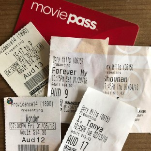 moviepasstickets_JENINNASH