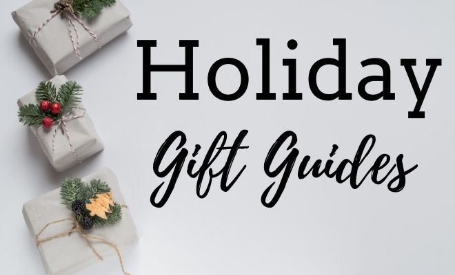 HolidayGiftGuides19