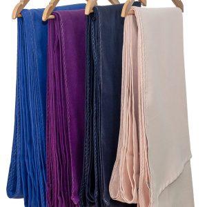 jenipano-sling-wrap