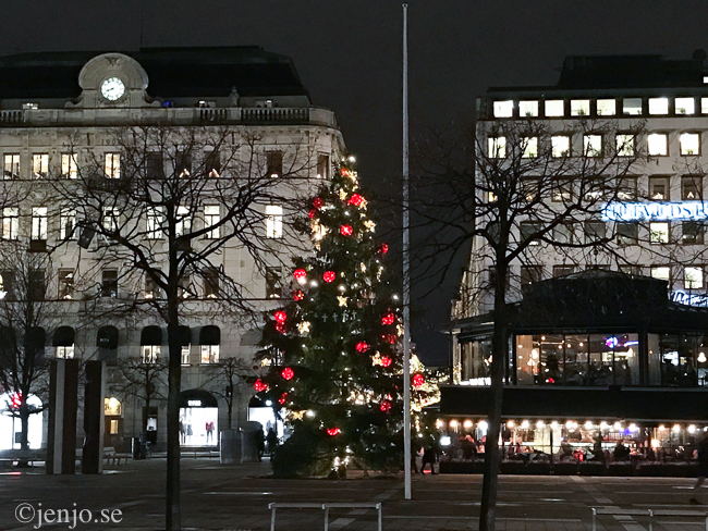 advent-i-sthlm-2016-8