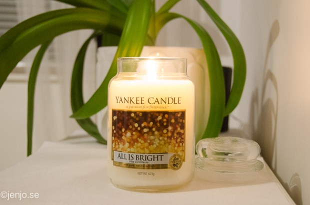 yankee-candle-all-is-bright-1