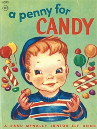 penny-candy