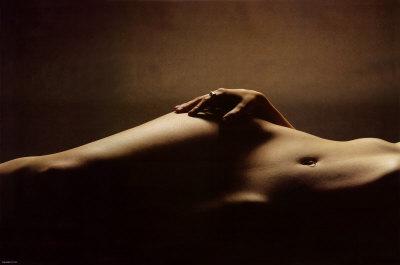 seductive-shadow