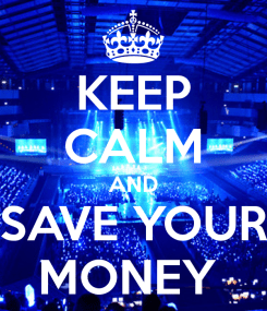 keep-calm-and-save-your-money-15