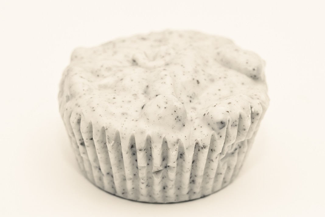 Cookies N Cream Cup Sweet Shop