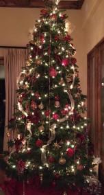 Melo Family Tree