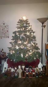 nutcracker-christmas