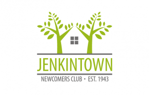 Jenkintown Newcomers Club