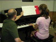 Piano-Lessons2