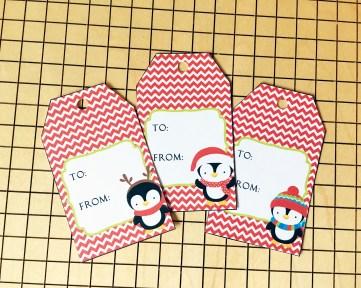 christmas-penguin-gift-tags-01
