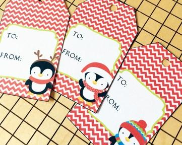 christmas-penguin-gift-tags-02