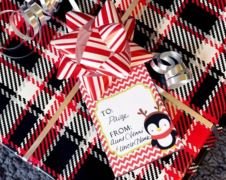 christmas-penguin-gift-tags-04