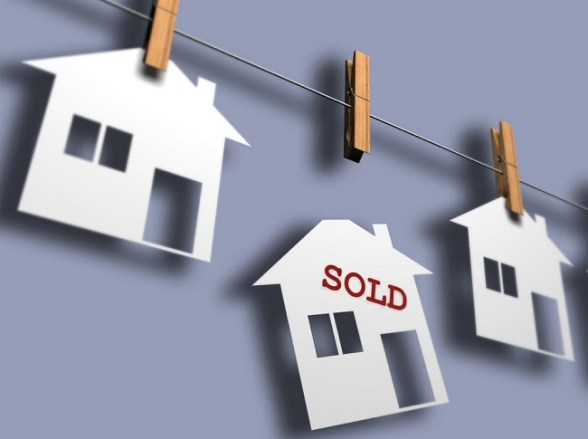 sell-homes-quickly
